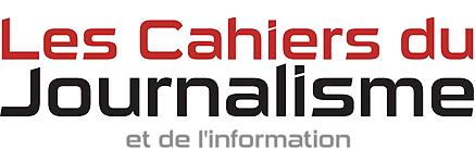 http://cahiersdujournalisme.org/CaJC_LogoPrincipal.png